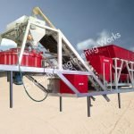 A Comprehensive Guide To Concrete Batching Plant