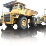 Maintenance Tips to Enhance the Life of Road Construction Equipment