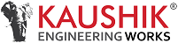 Kaushik Engineering Works -