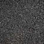 BENEFITS OF ASPHALT