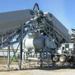 Know all About All Advantages of Concrete Batching Plant