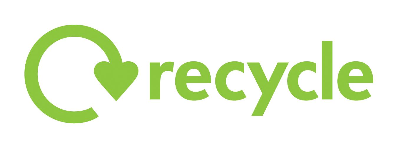 recycle-swoosh-green