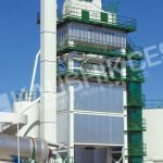 How to Choose the Best Asphalt Plant?