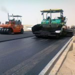 Top 7 Road Construction Equipment, Tools and their Uses