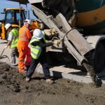 All You Need to Know About Wet Mix Macadam