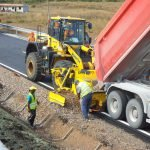 How to Make You Road Construction Work Zone Safe?
