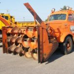A Complete Guide to Buying Asphalt Equipment in Saudi Arabia