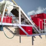 How Long Does Concrete Batching Plant Installation Take?